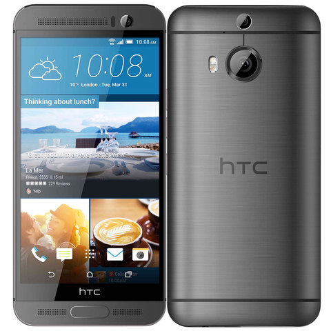 HTC Mobile Repair Dubai