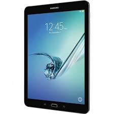 Samsung Tablet Repair in Dubai