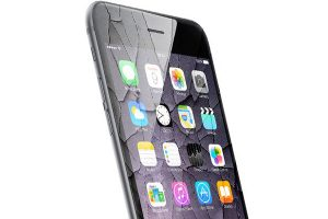 iPhone 7 Plus Repair in Dubai