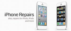 iPhone 6 Plus Repair Dubai