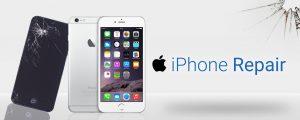 iPhone Screen Repair At Home