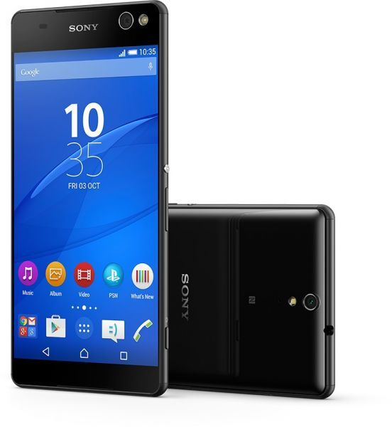 sony mobile repair in dubai